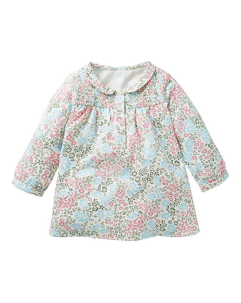 Image of KD Baby Girl Folklore Dress