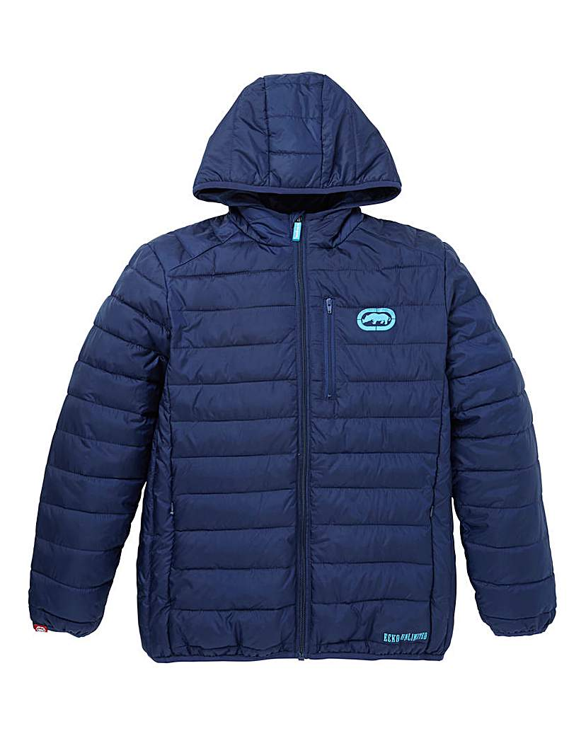 Image of Ecko Boys Padded Jacket