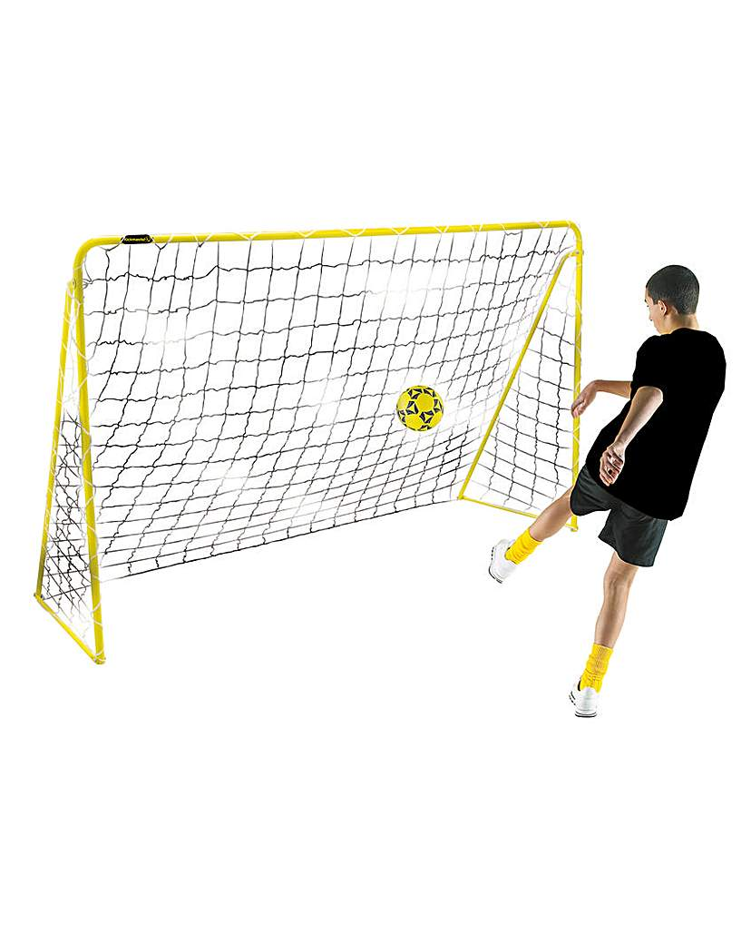 Image of Kickmaster 6ft Premier Goal