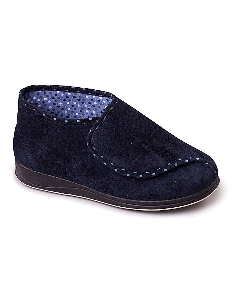 Padders Cherish Slipper