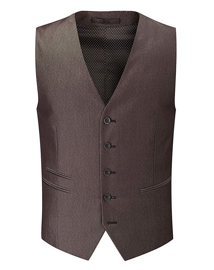 Skopes Anthony Suit Waistcoat