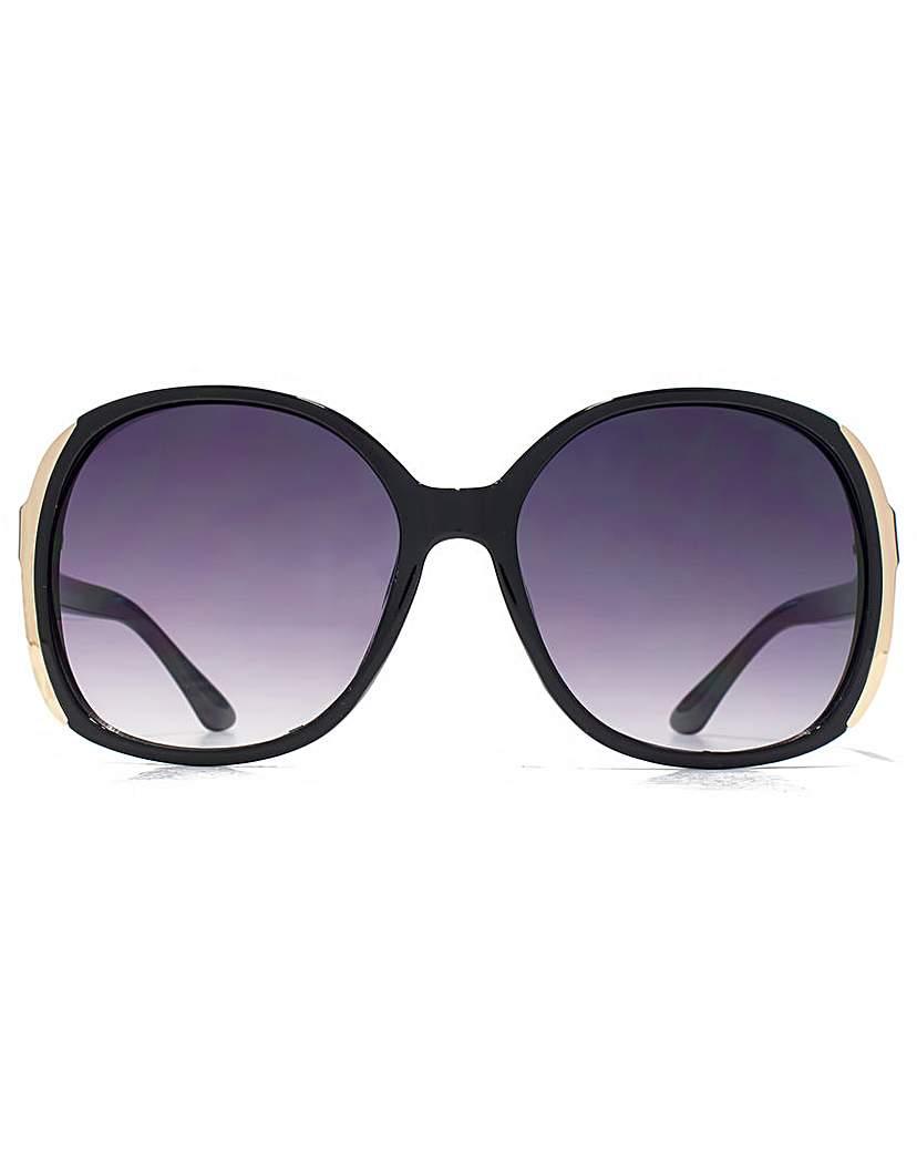 Image of Viva La Diva Kim Sunglasses