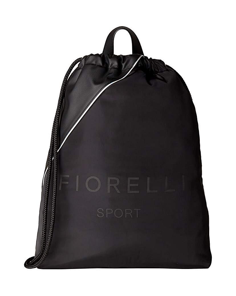 Fiorelli Elite Bag