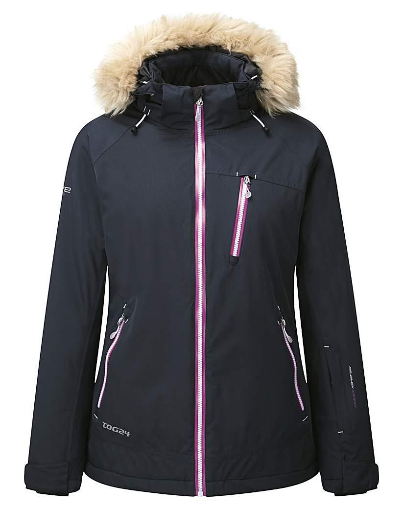 Tog24 Moritz Womens Ski Jacket