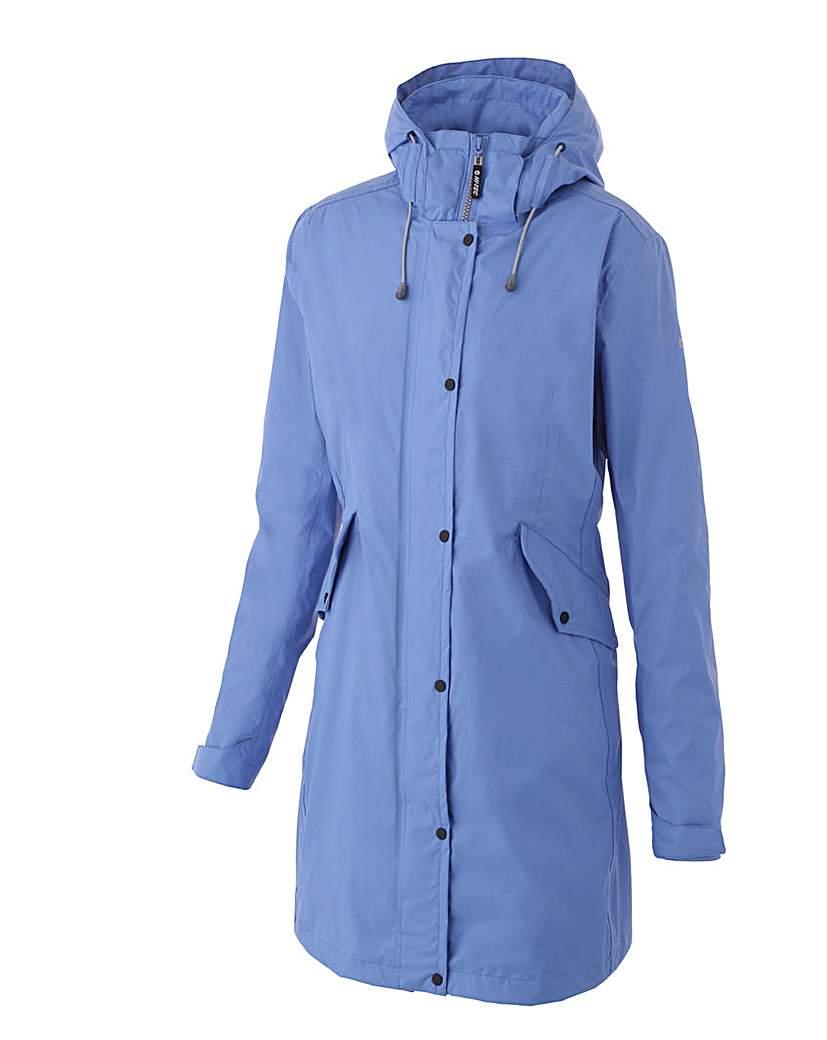 Hi-Tec Birmingham Womens Jacket