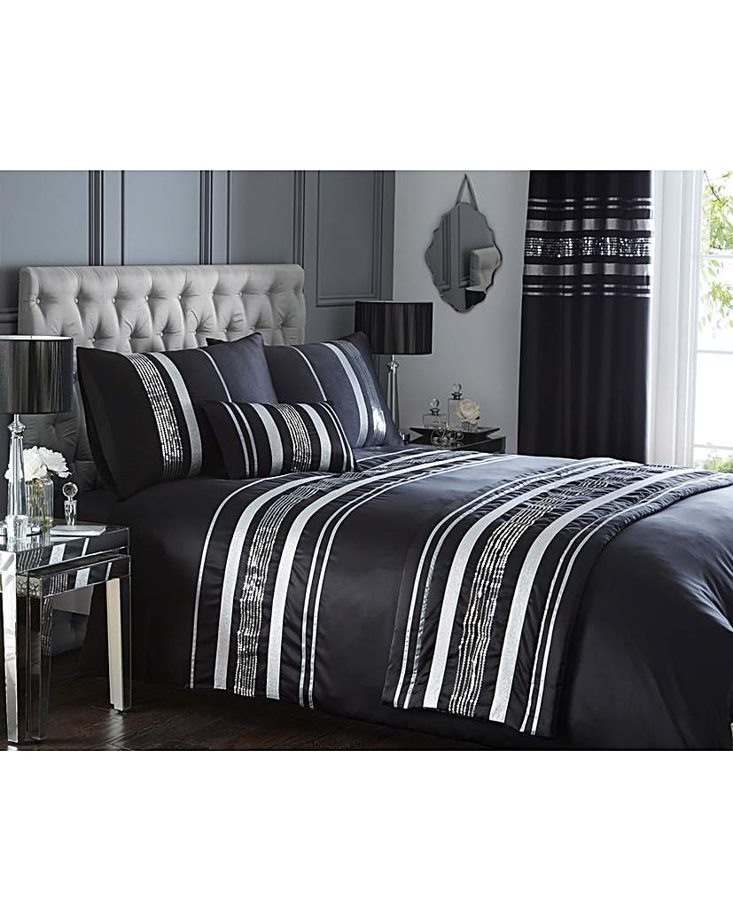 Image of Portfolio Broadway Bed Runner