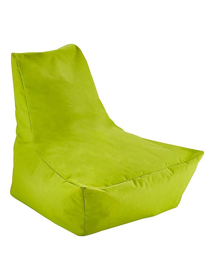 Outdoor Ezee Chair.