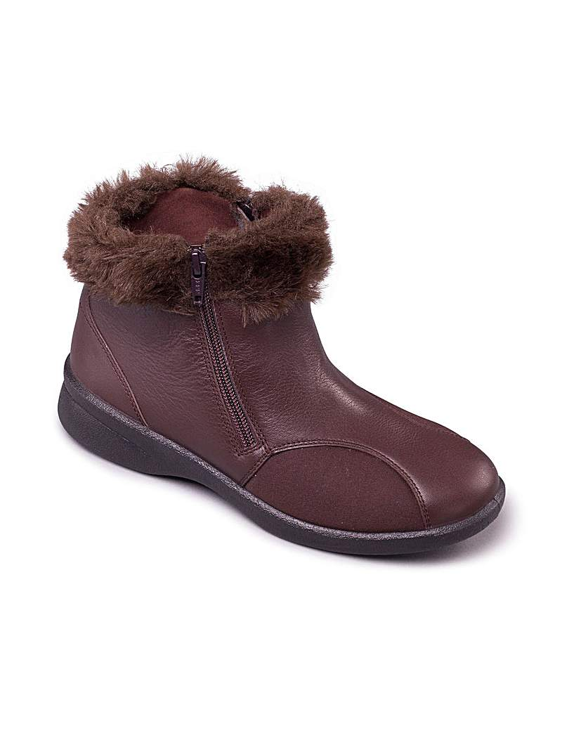 Padders Adele Boot