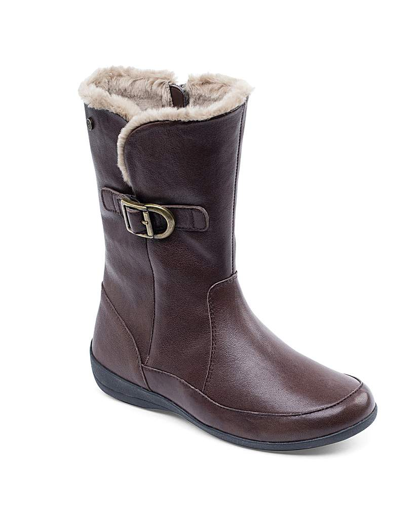 Padders Camden Boot