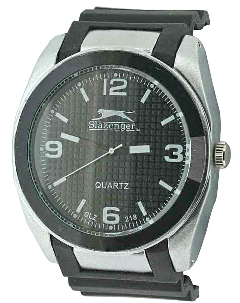 Slazenger Watch