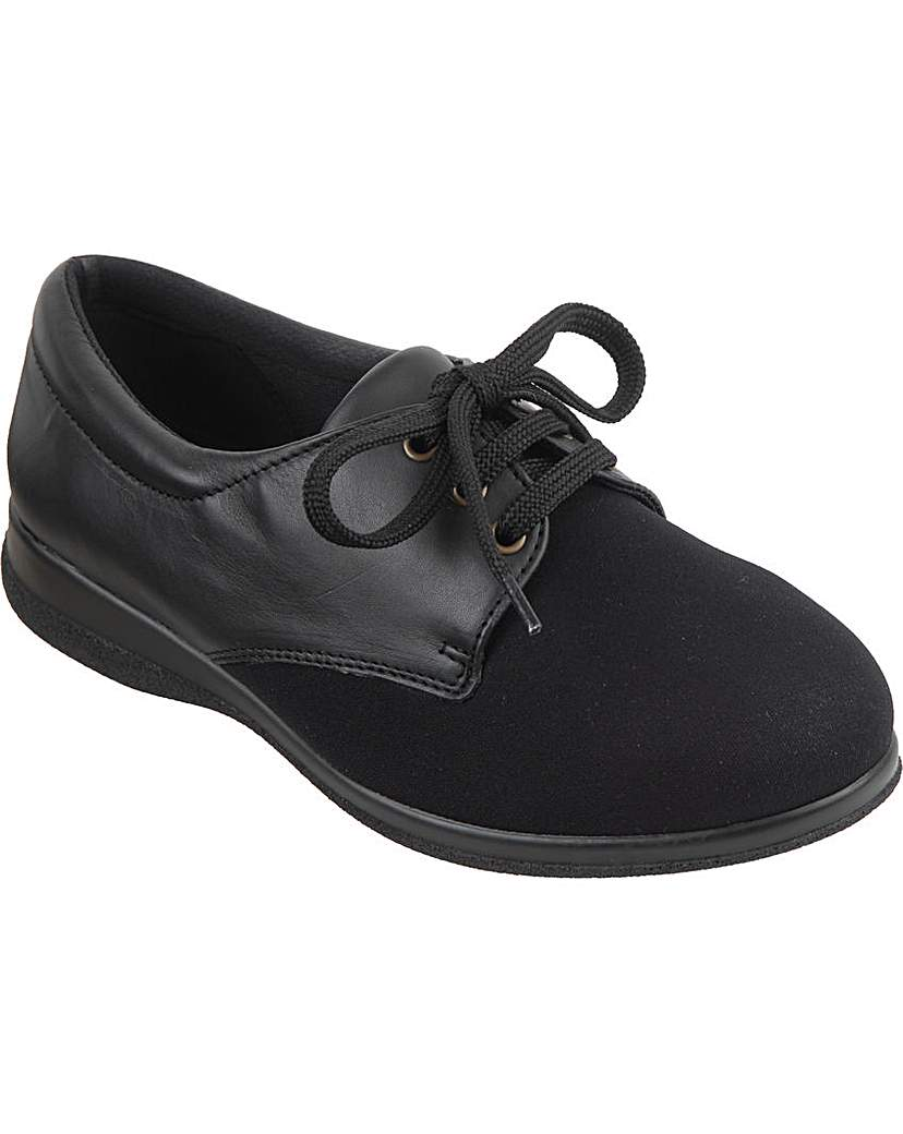 Image of Sienna Shoes 5E+ Width