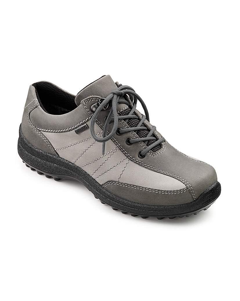 Hotter Mist Gore-Tex Shoes