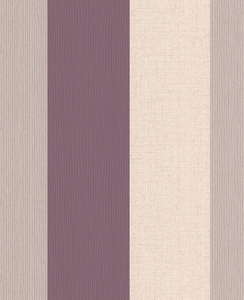 Image of Superfresco Colours Java Plum Wallpaper