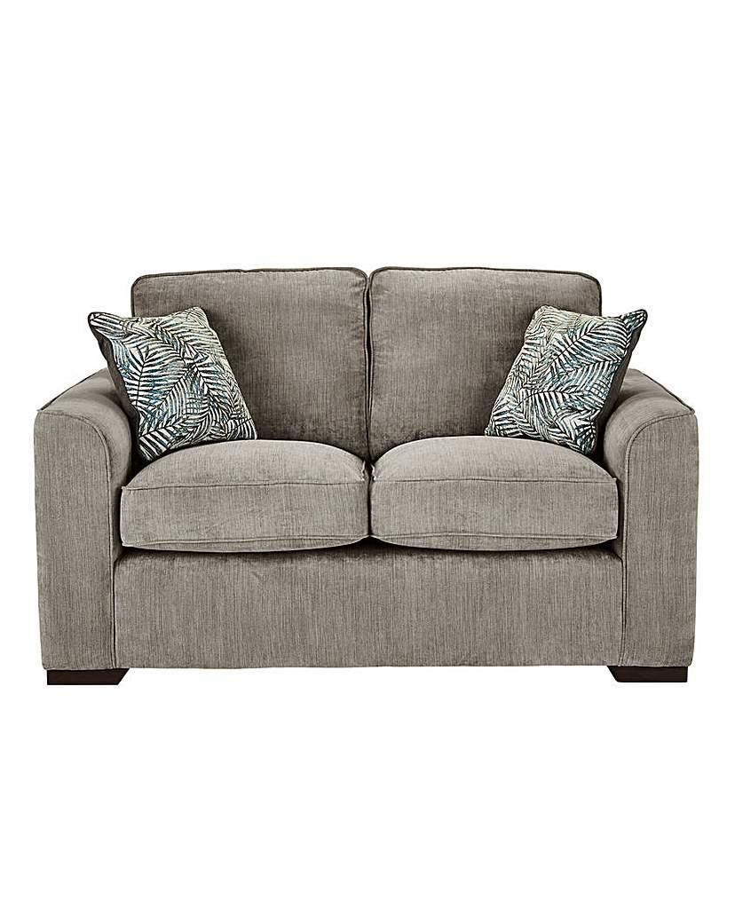 Image of Palma Two Seater Sofa