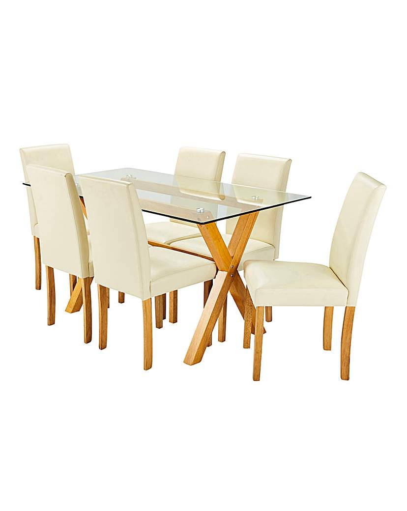7 piece dining set price comparison results : m01zo862500s from www.priceinspector.co.uk size 828 x 1040 jpeg 33kB