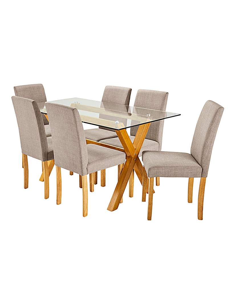 7 piece dining set price comparison results : m01zo864500s from www.priceinspector.co.uk size 828 x 1040 jpeg 45kB