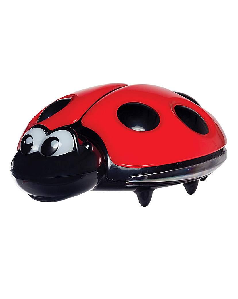 Image of Dreambaby Ladybird Night Light