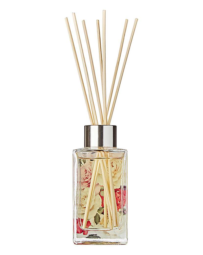 Image of Bouquet Reed Diffuser