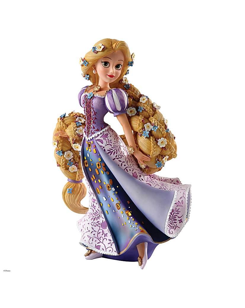 Image of Disney Showcase Rapunzel Figurine