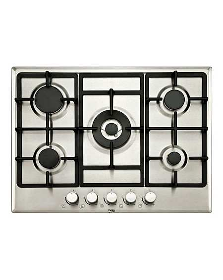 Star blue reviews cooktop