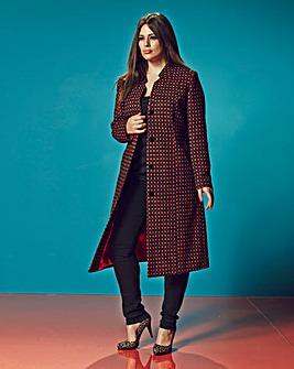 Anna Scholz Coat