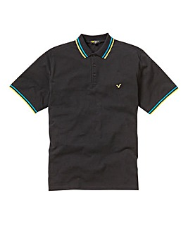 Voi Twin Tipped Polo