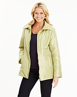Dannimac Padded Jacket