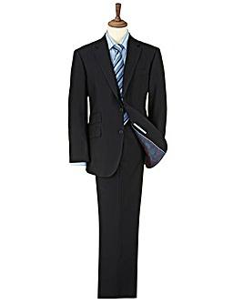 WILLIAMS & BROWN LONDON Suit 33in Leg