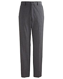 Jacamo Bootcut Trousers 33 Ins