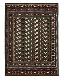 Mani Bokhara Style Extra Large Rug