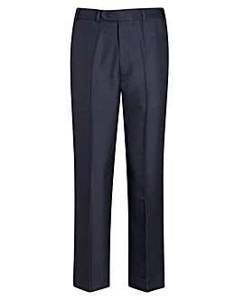 Skopes Brooklyn Trousers 31in