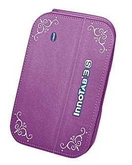 VTech Innotab 3S Folio Case Pink