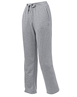 adidas Ladies Pant