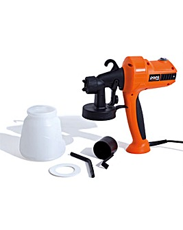 JML Paint Sprayer Elite