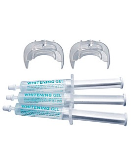 Rio Teeth Whitening Kit Refill Pack