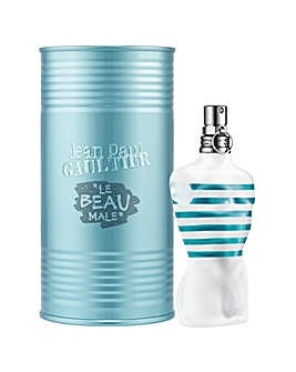 Jean Paul Gaultier Le Beau 125ml EDT