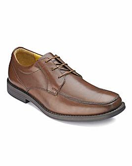 Tredflex Lace Up Shoes