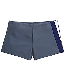 Premier Man Swimming Trunk