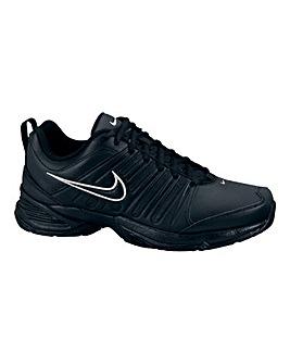 Nike T Lite X Mens Trainers
