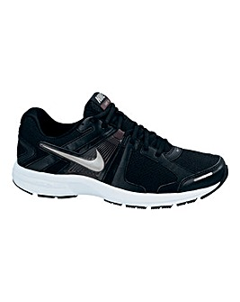 Nike Dart 10 Mens Trainers