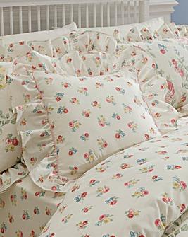 Amelia Cushion Covers