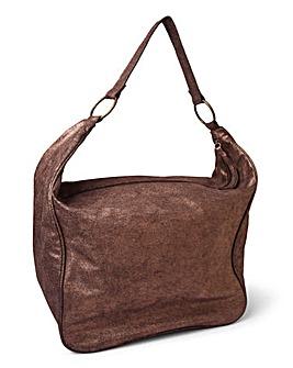 Top to Toe Bag
