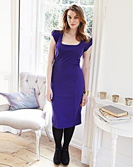 BESPOKEfit Dress Voluptuous Fit E-GG