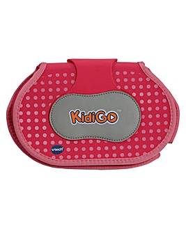 Vtech Kidi Go Bag Pink Kidicreative