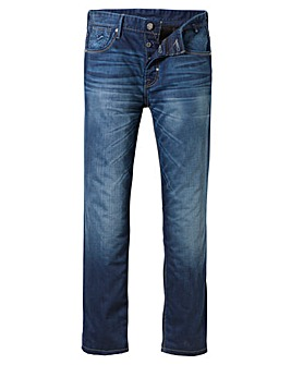Voi Denim Jeans 33 inches
