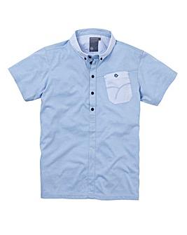 Mish Mash Orlando Polo Shirt