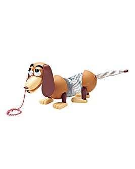 Toy Story Slinky The Dog