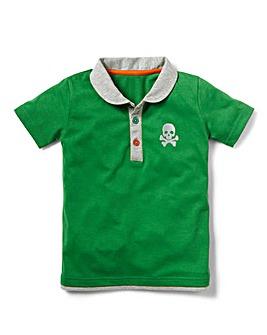 KD MINI Polo Shirt (2-7yrs)