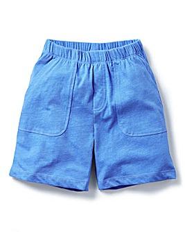 KD MINI Jersey Shorts (2-7years)