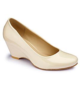 Footflex by Lotus Shoes E Fit